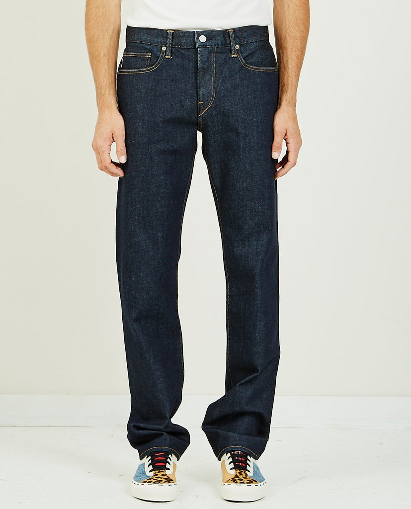 KATO-THE HAMMER STRAIGHT ONE WASH-Men Straight-{option1]