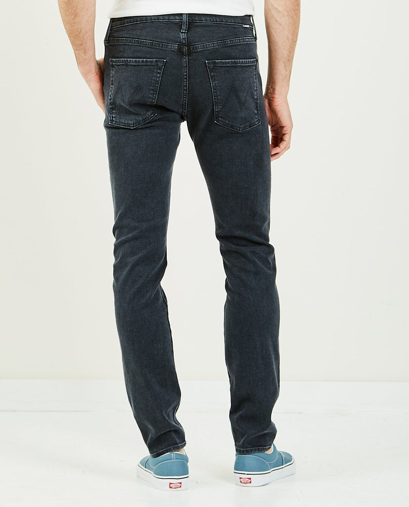 MOTHER-The Neat Jean The Soul Taker-Men Slim-{option1]