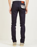 KATO-THE PEN 4-WAY STRETCH SLIM STRAIGHT JEAN RAW-Men Slim-{option1]