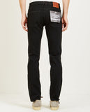 KATO-THE PEN SLIM JEAN JAGGER-Men Slim-{option1]