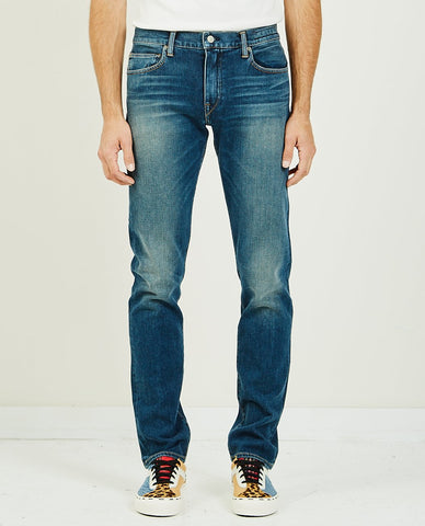 LEVI'S VINTAGE CLOTHING 1955 501 Runaways