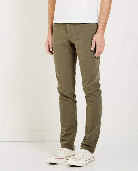 JOE'S JEANS THE SLIM FIT JEAN KINETIC