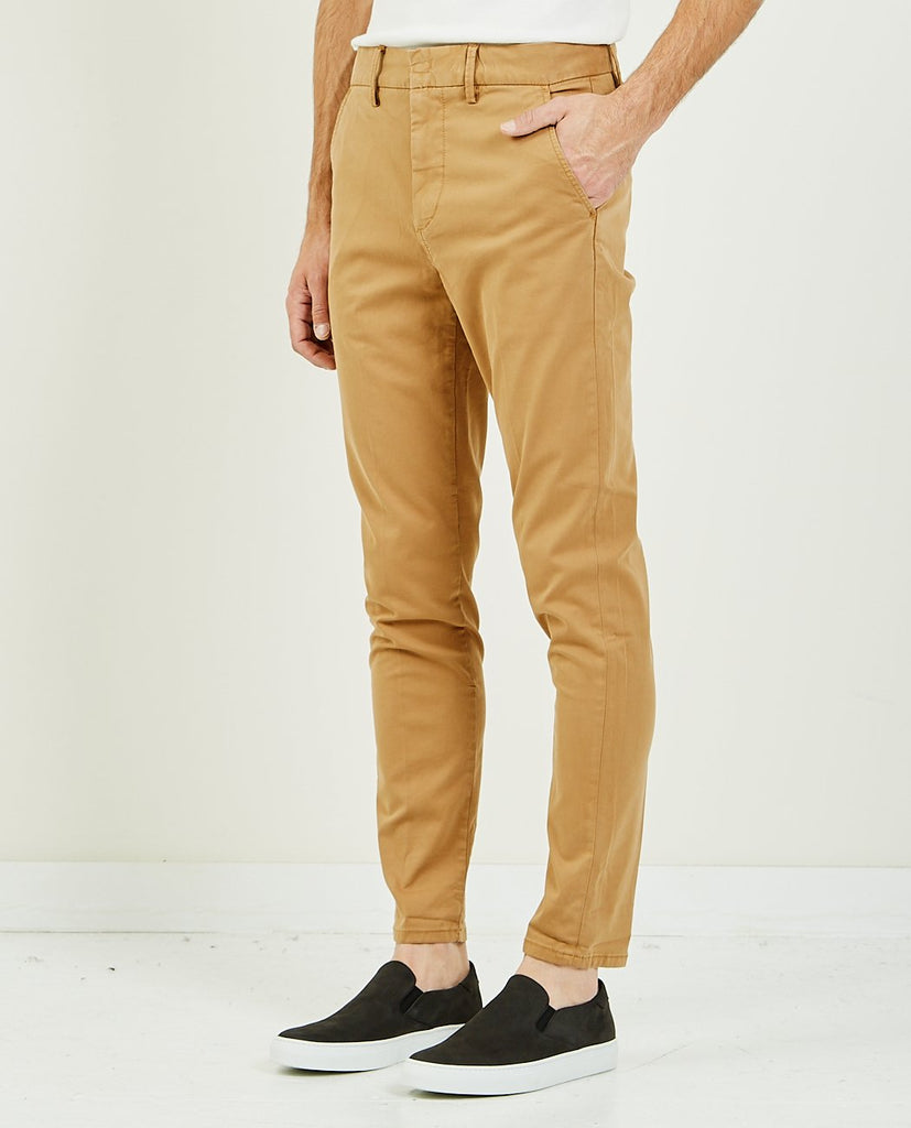 THE SODER PANT-JOE'S JEANS-American Rag Cie