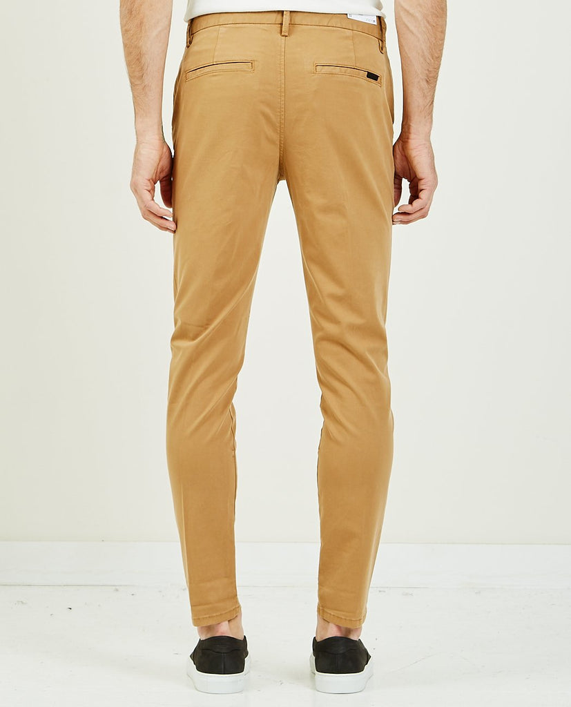JOE'S JEANS-THE SODER PANT-Men Pants-{option1]