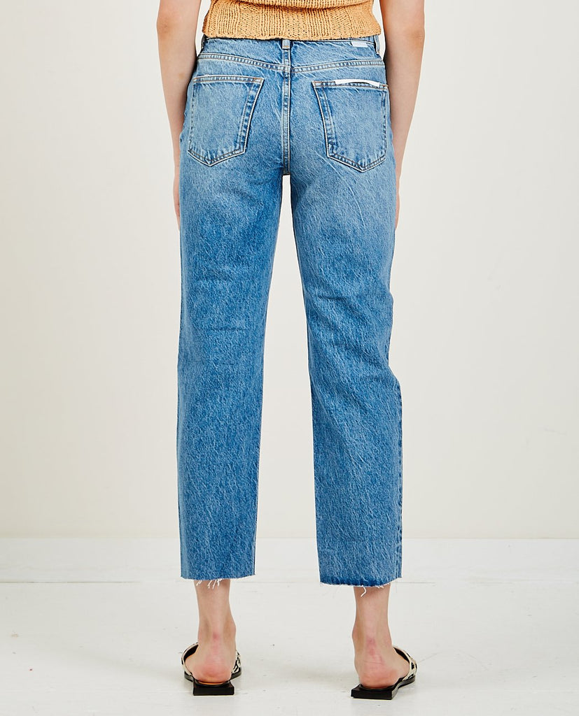 BOYISH-The Tommy Jean Far Country-SUMMER20 Women Straight-{option1]