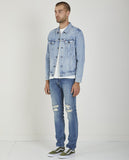 THE TRUCKER JACKET-LEVI'S-American Rag Cie