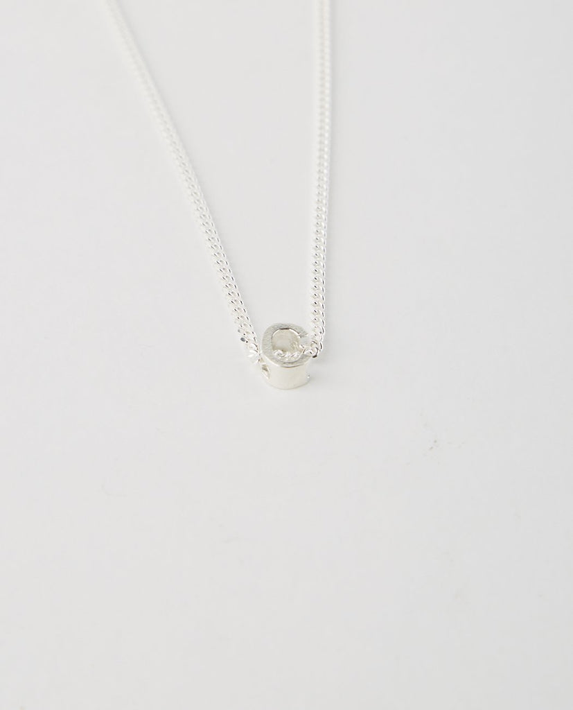 pave with silver from bar ingenious thin necklaces necklace