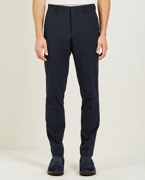 NORSE PROJECTS THOMAS TRAVEL PANTS