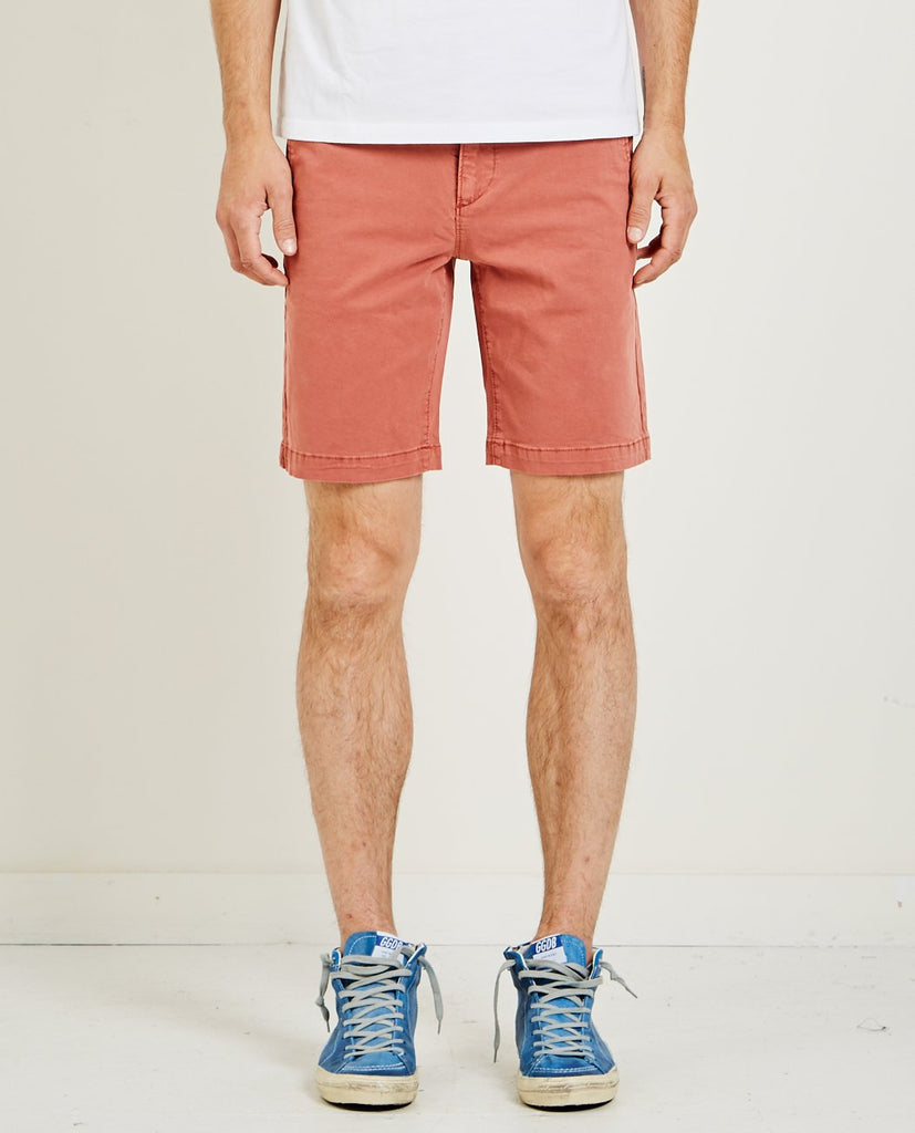 PAIGE-THOMPSON SHORT - VINTAGE GUAVA-Men Shorts-{option1]