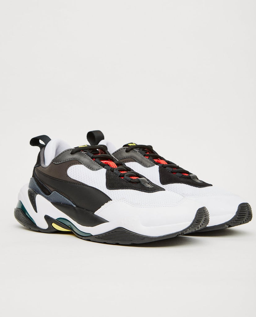 PUMA-THUNDER SPECTRA-Men Sneakers + Trainers-{option1]