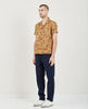 YMC-TIGER MALICK SHIRT-Men Shirts-{option1]