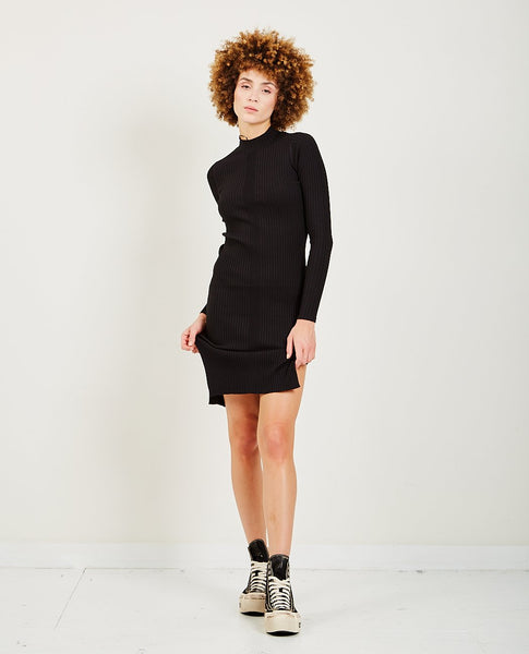 JUST FEMALE Time Dress