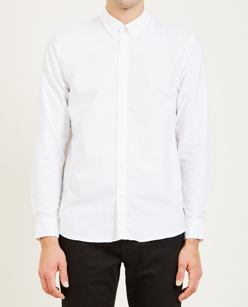 WOOD WOOD-TIMOTHY SHIRT-SALE Men Shirts-{option1]
