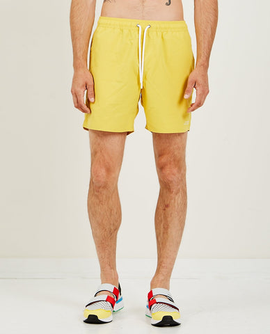 WINGS+HORNS Vertical Dye Short