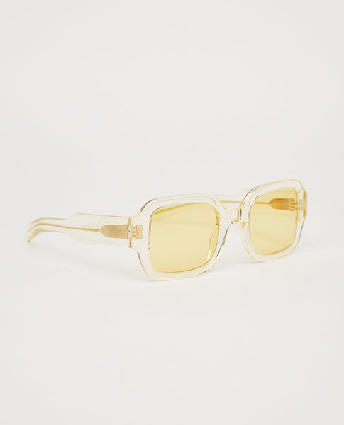 FLATLIST TISHKOFF CRYSTAL YELLOW
