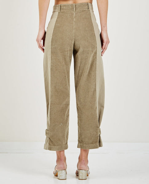 MASSCOB TOBAGO PANT