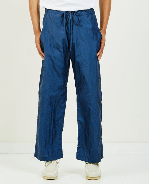MONITALY Too Easy Pants