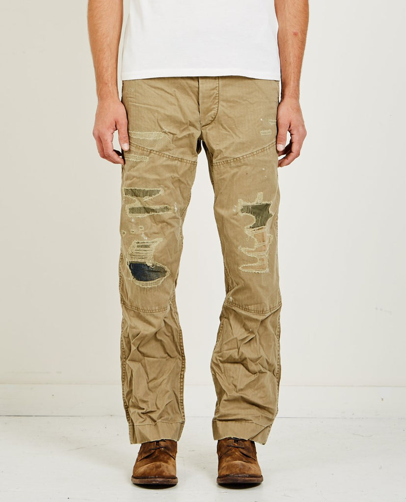 RRL-TORRANCE WORK PANT-Men Pants-{option1]