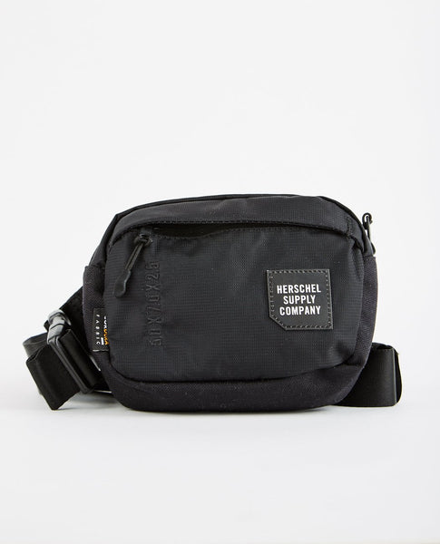 HERSCHEL SUPPLY CO. TOUR RS TRAIL HIP PACK