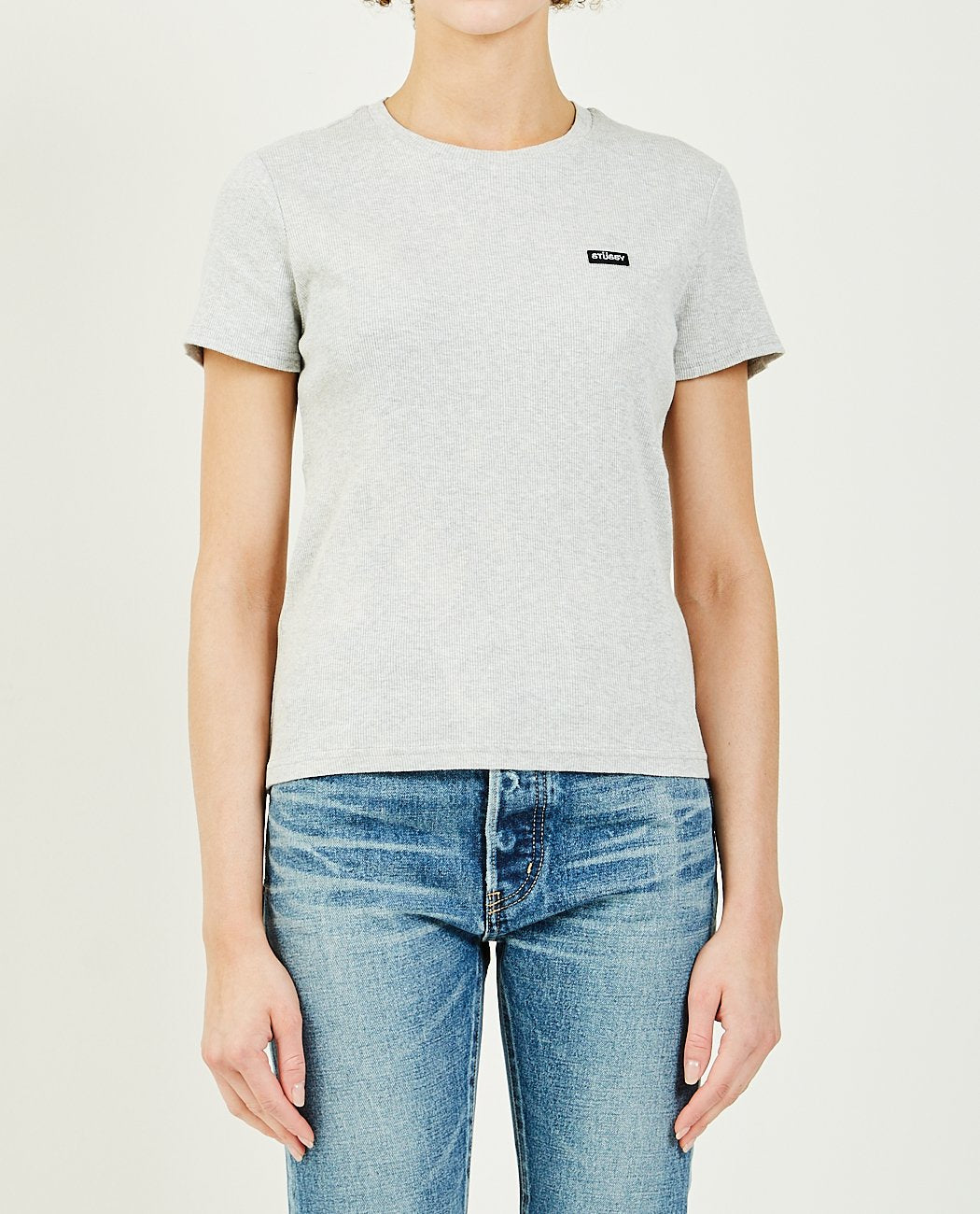 TOWN PATCH TEE