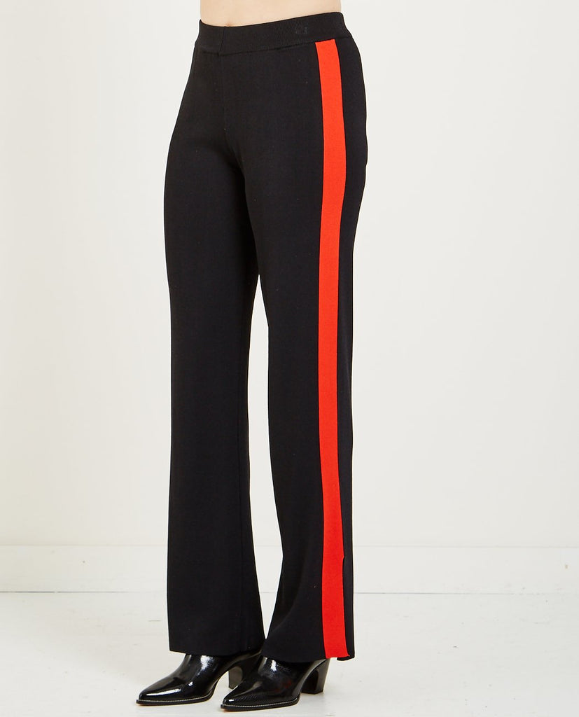 TRACK PANT-JUST FEMALE-American Rag Cie