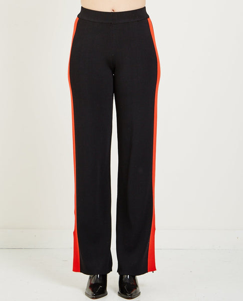 JUST FEMALE TRACK PANT