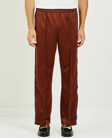 MONITALY RIDING PANT