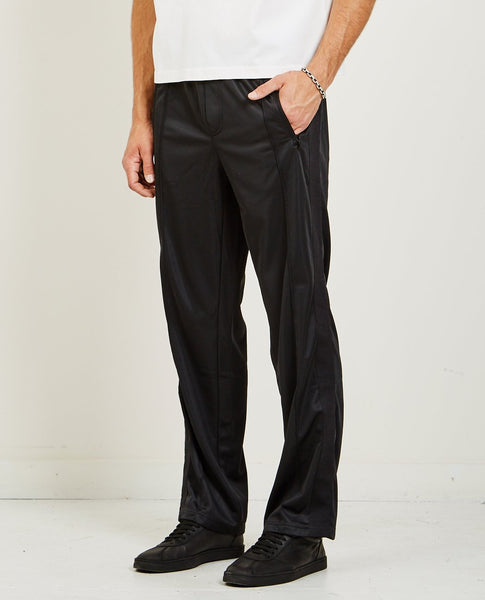 OUR LEGACY TRACK PANTS TUXEDO