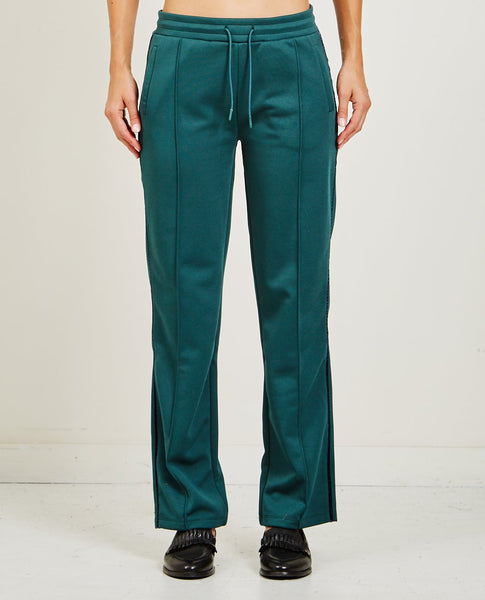 CLOSED TRACK SUIT PANT