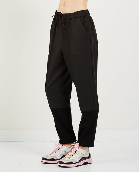 OPENING CEREMONY TRACK TROUSER