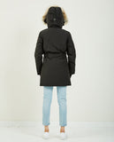 CANADA GOOSE-Trillium Parka-Women Coats + Jackets-{option1]
