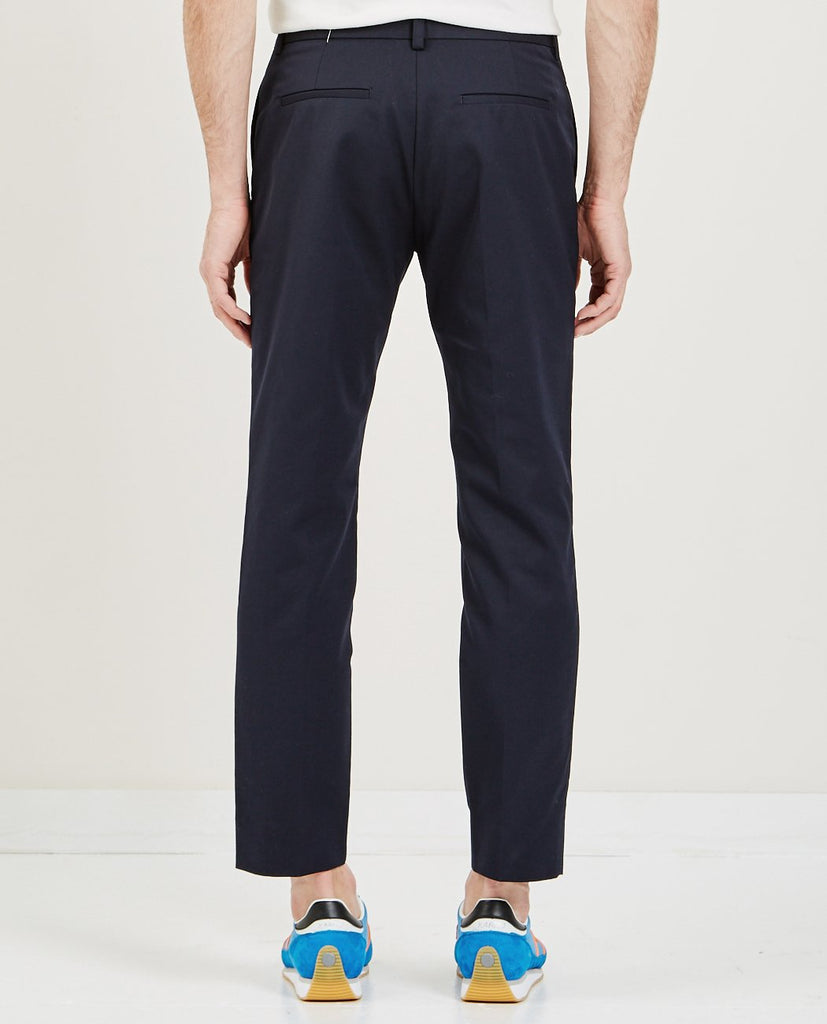 WOOD WOOD-TRISTAN TROUSERS-Men Pants-{option1]