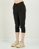 TRIAA-TUCK PANTS-Women Pants-{option1]