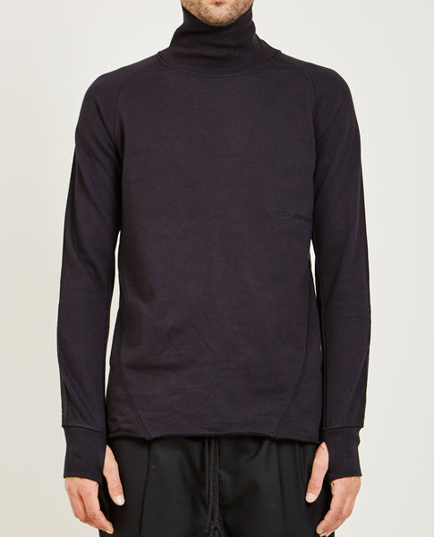 ABASI ROSBOROUGH TURTLENECK