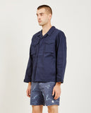 BANKS JOURNAL-Ty Williams Jacket-Men Coats + Jackets-{option1]