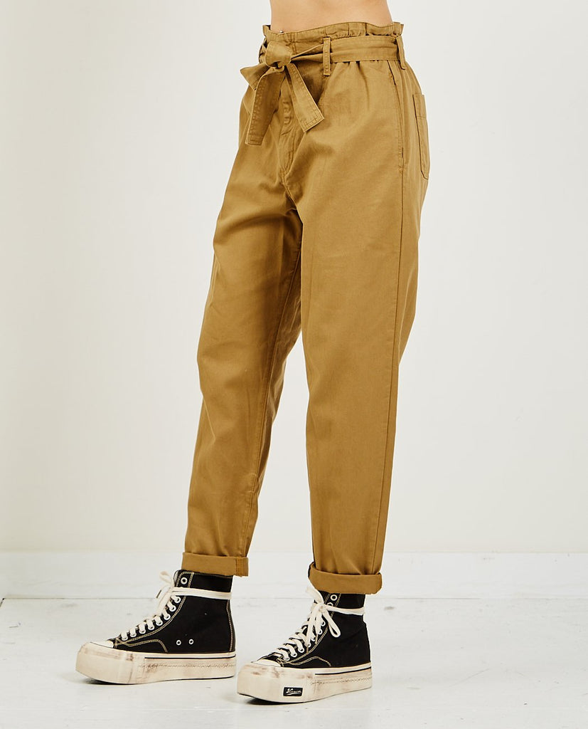 XIRENA-Tyese Pant-Women Pants-{option1]