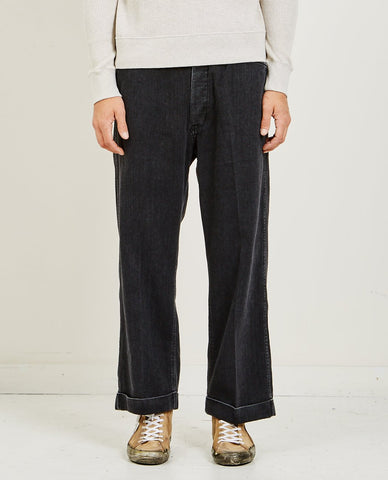 ABASI ROSBOROUGH FLIGHT PANT