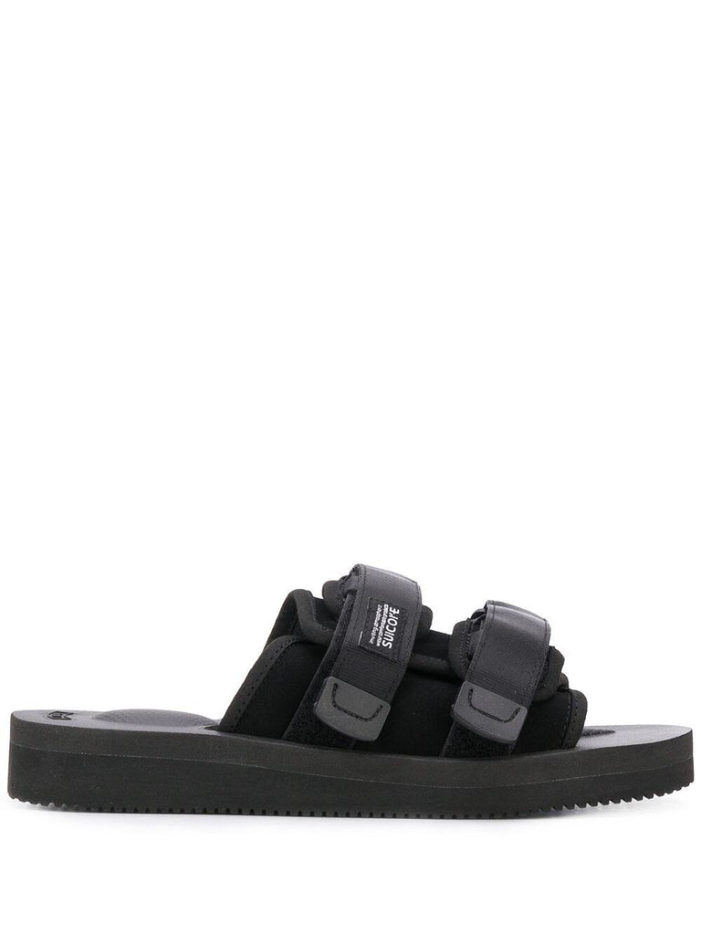 SUICOKE-UNISEX SANDAL COW NUBUCK-Men Sandals-{option1]