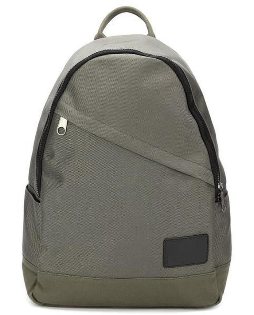 AR321-V16 Alpine Pack-Men Bags-{option1]