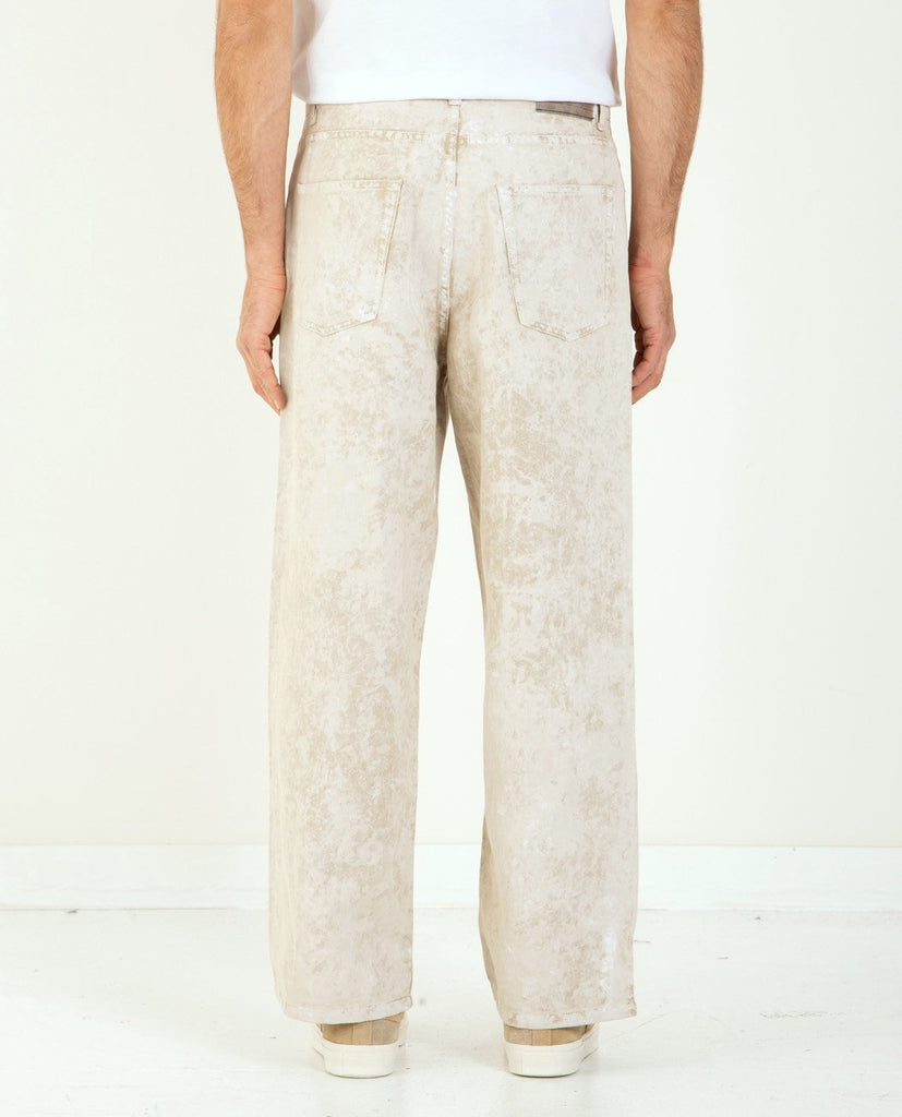 OUR LEGACY-Vast Cut Jean-Men Relaxed-{option1]