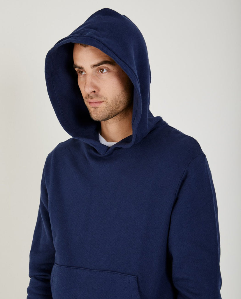 AR321-Vintage Fit Oversized Sweatshirt-Men Sweaters + Sweatshirts-{option1]