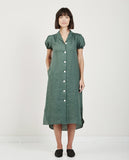 VINTAGE RETRO DRESS-MUSED-American Rag Cie