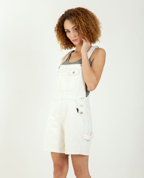 LEVI'S Vintage Utility Overalls