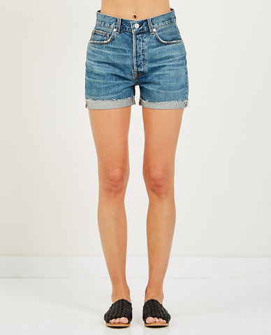 CLOSED BAKER JEANS DARK BLUE