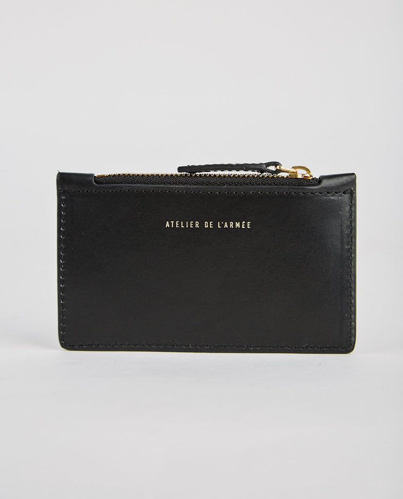 ATELIER DE L'ARMEE-VOYAGER CARD HOLDER-UNISEX BAGS & WALLETS-{option1]