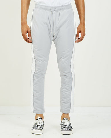 WINGS+HORNS Coolmax Summer Trouser