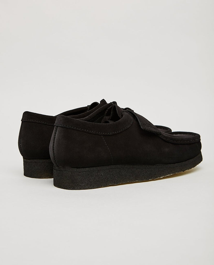 WALLABEE-CLARKS ORIGINALS-American Rag Cie