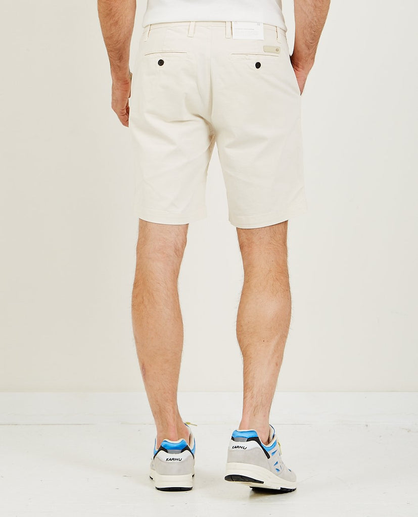 AG JEANS-Wanderer Short Cream-Men Shorts-{option1]