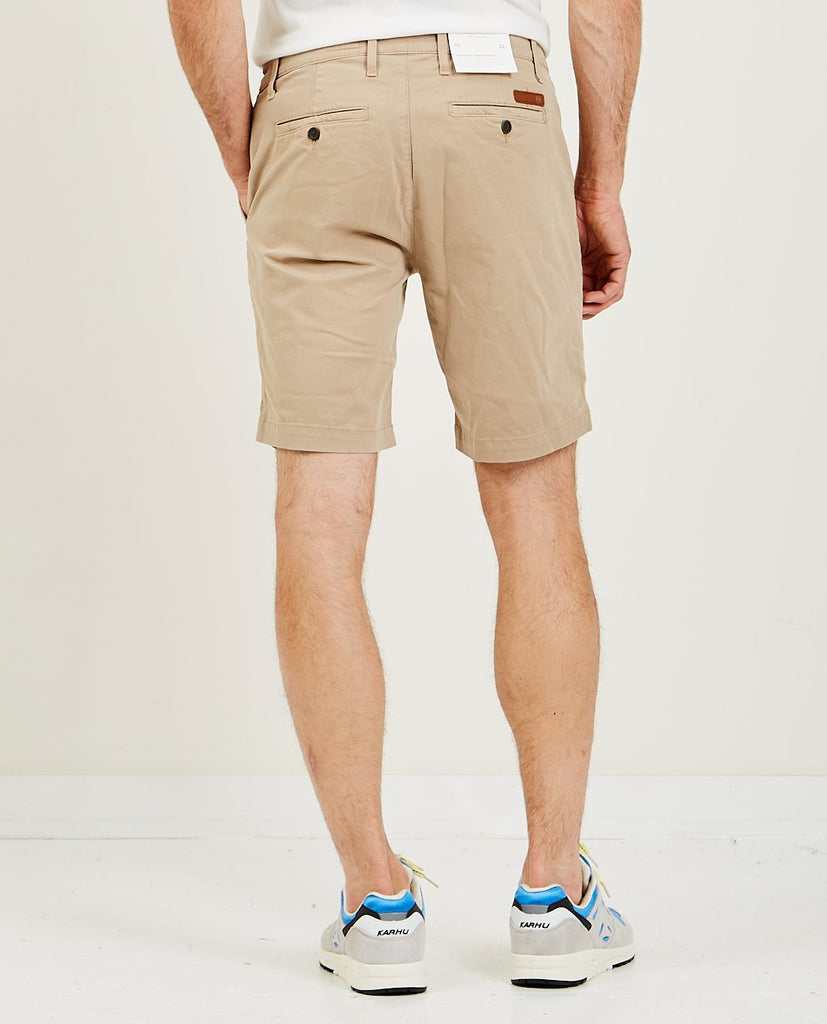 Wanderer Short Parched Trail-AG JEANS-American Rag Cie