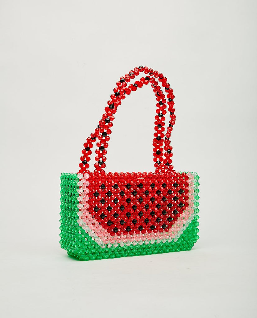 SUSAN ALEXANDRA-Watermelon Dream Bag-Women Bags + Wallets-{option1]